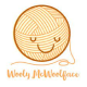 Wooly McWoolface