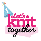 Let's Knit Together