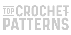Top Crochet Patterns